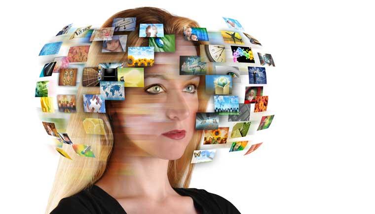 Iconic Memory - Memory Test | 760 x 433 jpeg 31kB